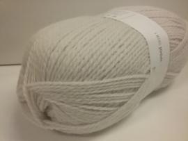 Creative Soft Wool aran 002