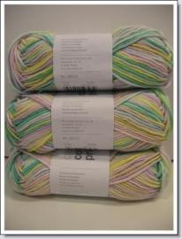 Katoen ~ Creative Cotton Print  383.112.002