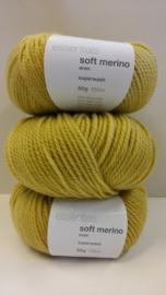 Essentials Soft Merino 383.009.063