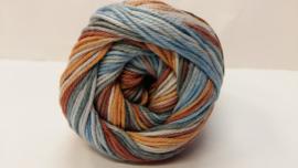 Sandy Design Color , Linie 165 - Online . 349