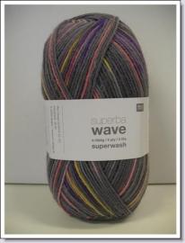 Superba - Wave 383.188.004