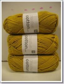 Creative Cotton - 383.991.070