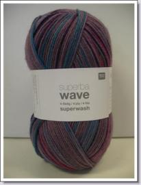 Superba - Wave 383.188.003