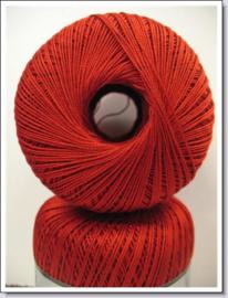 Coton Crochet 10 - 042