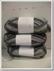 Katoen ~ Creative Cotton Print 383.112.010