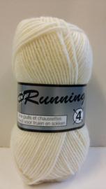 New Running 4 ~ 016
