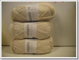 Creative Cotton - 383.991.060