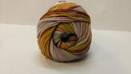 Sandy Design Color , Linie 165 - Online  . 340