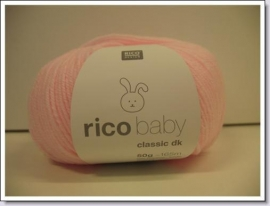 Rico Baby Classic dk 004
