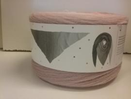 Creative Wool Dègradè 001