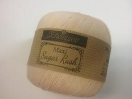 Sugar Rush -   - 255