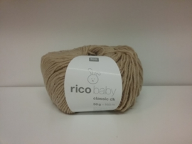 Rico Baby Classic dk 053
