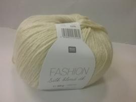 Fashion Silk Blend 013