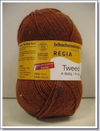 Regia Tweed 0965