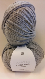 Essentials Mega Wool 383.235.013