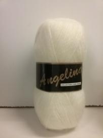 Angelina 016 ** Nieuw **