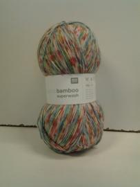 sokkenwol Superba bamboo 383.894.013