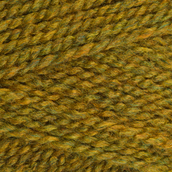 Highland Heathers dk  Gorse 3743