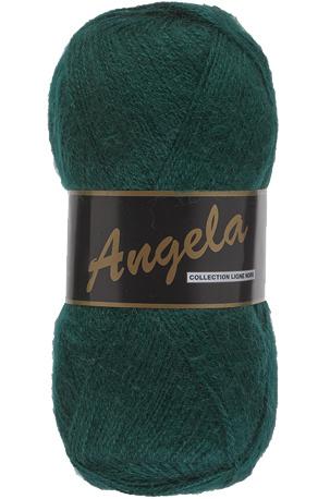 Angela  - 072