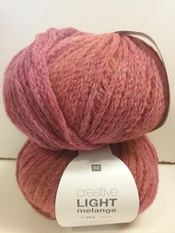 Creative Melange Light 383.218.001