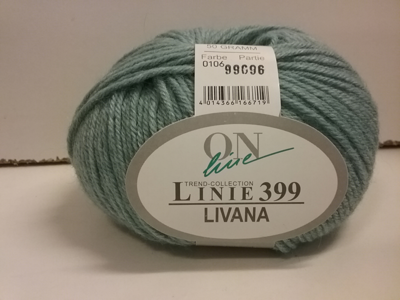 Linie 399 - Livana 0106