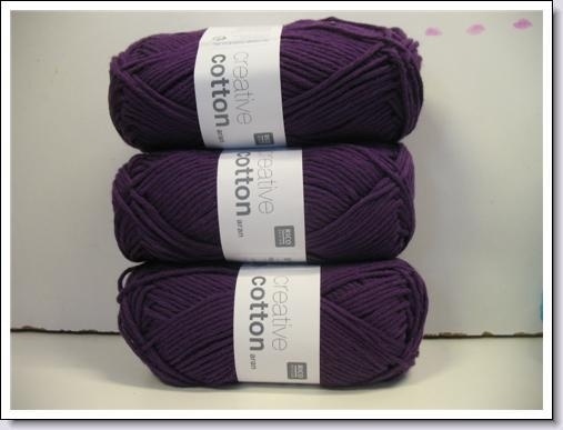 Creative Cotton - 383.991.011