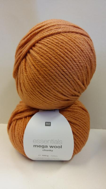 Essentials Mega Wool 383.235.005