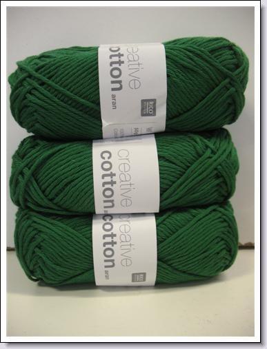 Creative Cotton  - 383.991.049