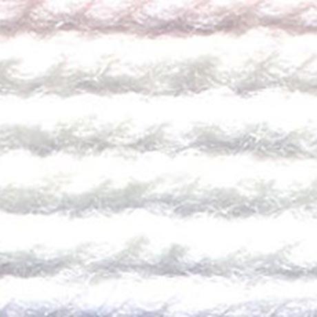 Stylecraft Special Chunky ~ White 1001