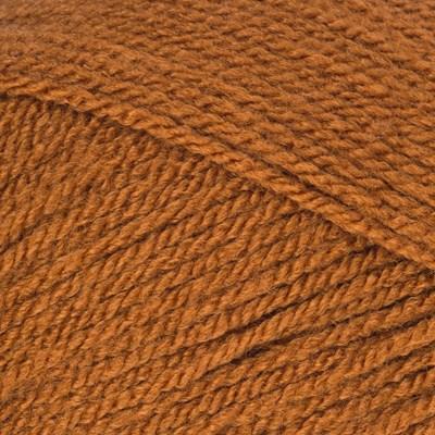 Style craft Special dk Gingerbread  1806  * Nieuw*