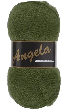 Angela - 026