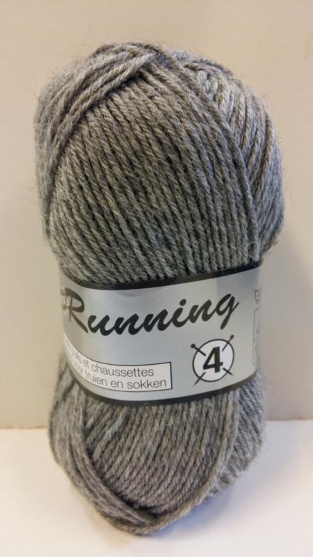 New Running 4 ~ 038