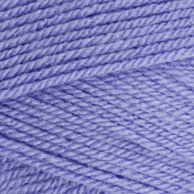 Style Craft Special DK Lavender 1188