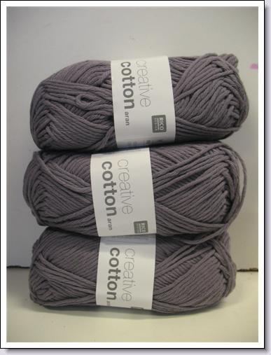 Creative Cotton - 393.991.028