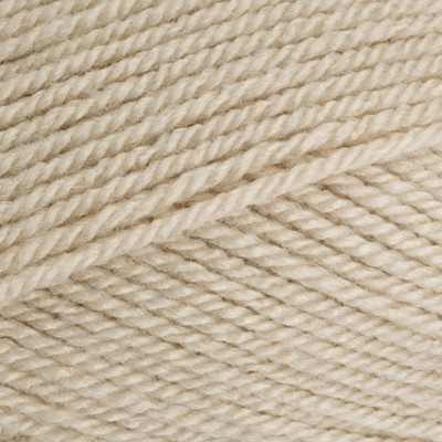 Style Craft Special DK Parchment 1218