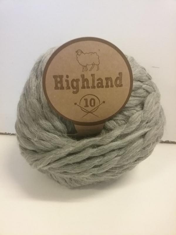 Highland 10 - 038