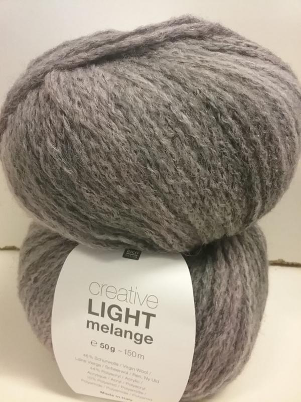 Creative Melange Light 383.218.003