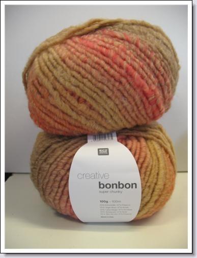 Creative Bonbon 383.084.022