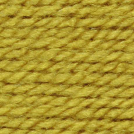 Stylecraft Special Chunky ~ Lime 1712Mooi zacht garen in heldere kleuren   100 % Acryl ,   100 gram met een looplengrte van 144 meter ,  Naalden 6 - 7Mooi zacht garen in heldere kleuren   100 % Acryl ,   100 gram met een looplengrte van 144 meter ,  Naald