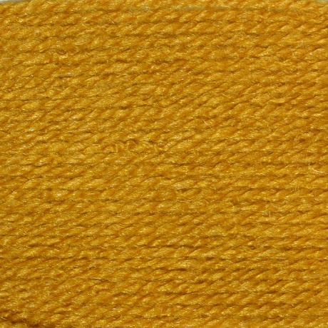 Stylecraft Special Chunky ~ Gold 1709