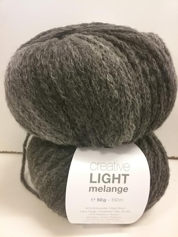 Creative Melange Light 383.218.006