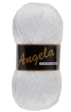 Angela - 005