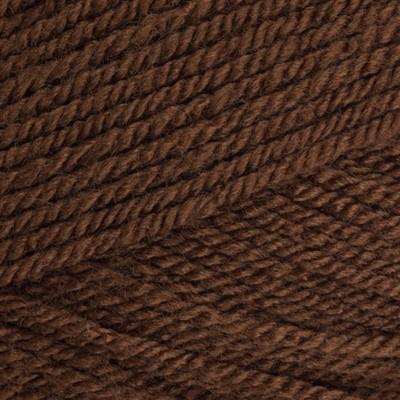 Style Craft Special DK Walnut 1054