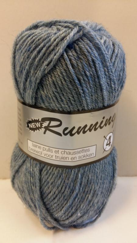 New Running 4 ~ 022