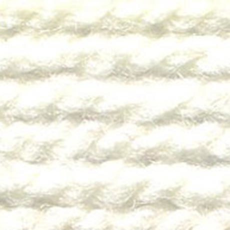 Stylecraft Special Chunky ~ Cream 1005