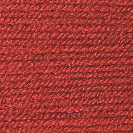 Stylecraft Special Chunky ~ Copper 1029