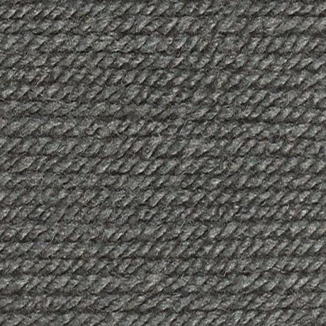 Stylecraft Special Chunky ~ Graphite 1063