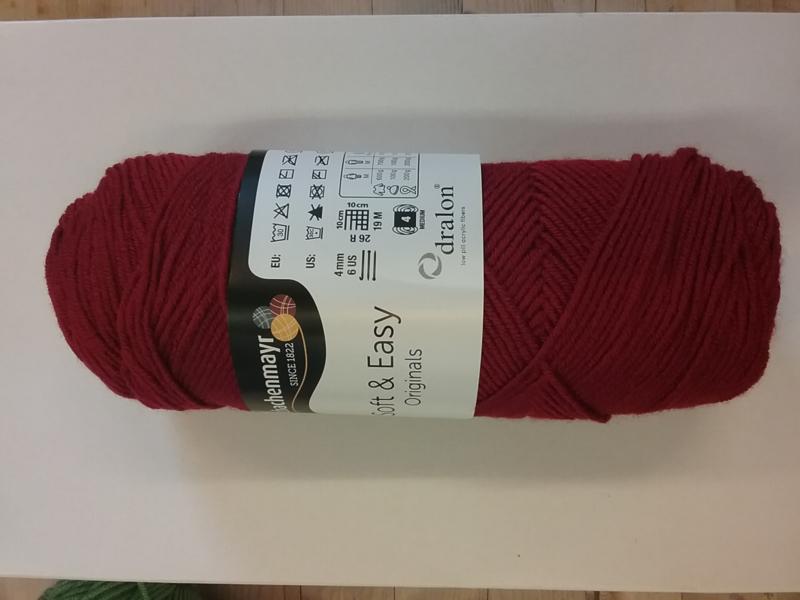 Soft & Easy 00030