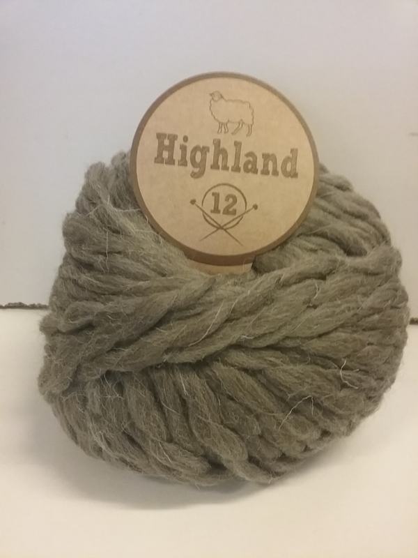 Highland 12 -027