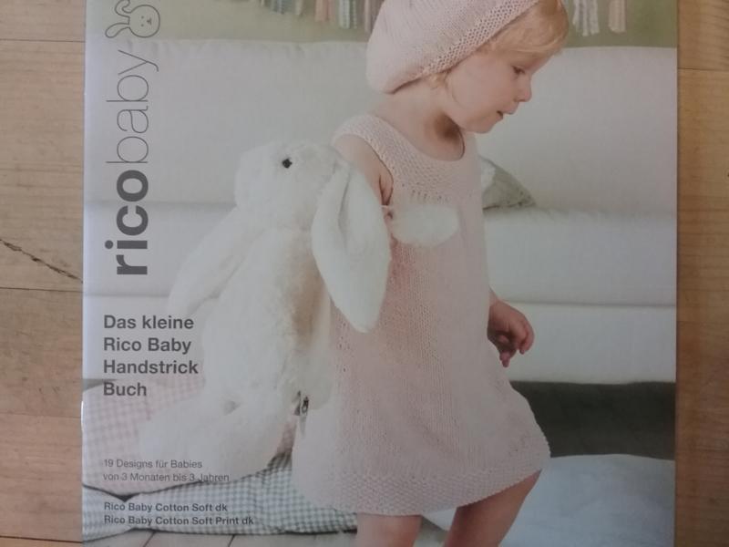 Rico baby 019